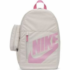 Kuprinė Nike Elemental BA6030-104