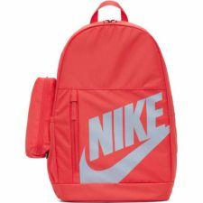 Kuprinė Nike Elemental BA6030-631
