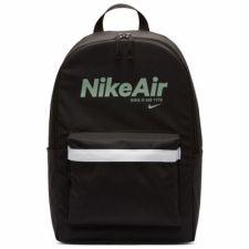 Kuprinė Nike Air Heritage 2.0 CT5224-013