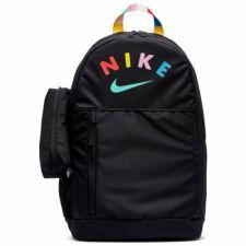 Kuprinė Nike Y NK Elemental BKPK CV8908-010