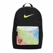 Kuprinė Nike NJr Jr CN6969-010