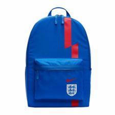 Kuprinė Nike England Stadium CN6950-430