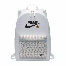 Kuprinė Nike Premier League BA6554-100