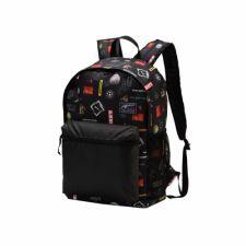 Kuprinė Puma Academy Backpack 075733 04