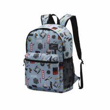 Kuprinė Puma Academy Backpack 075733 05