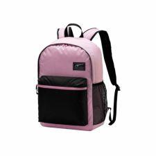 Kuprinė Puma Academy Backpack 075733 10