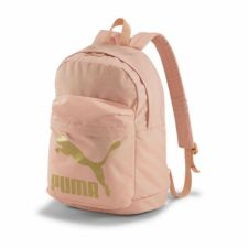 Kuprinė Puma Originals Backpack 076643 09