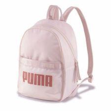 Kuprinė Puma WMN Core Base Backpack 076944 02