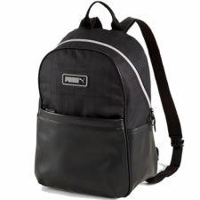 Kuprinė Puma Prime Classics Backpack 076980 01