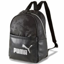 Kuprinė Puma WMN Core Up Backpack 076970 01