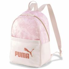 Kuprinė Puma WMN Core Up Backpack 076970 02