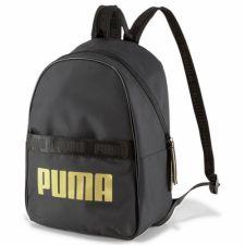 Kuprinė Puma WMN Core Base Backpack 076944 01