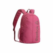 Kuprinė Reebok Act Core Backpack DN1533