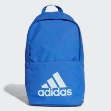 Kuprinė adidas Classic CG0517