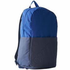 Kuprinė adidas Classic M Bos BR1559 mėlynas