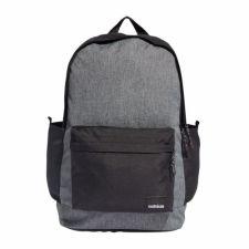 Kuprinė adidas Back Daily XL M CF6861