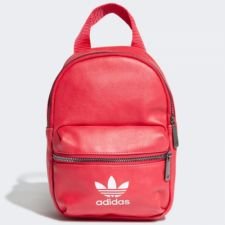 Kuprinė adidas Originals Mini Backpack ED5883
