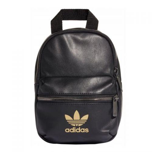 Kuprinė adidas Originals Mini Backpack FL9629