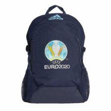 Kuprinė adidas OE BP Euro 2020 FJ3954