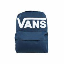 Kuprinė Vans Old Skool III Backpack VN0A3I6R5S21
