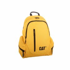 Kuprinė Caterpillar The Project Backpack 83541-53