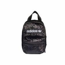 Kuprinė adidas Mini Backpack ED5872
