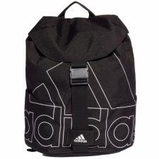 Kuprinė adidas W Fla Sp Bp FK0524
