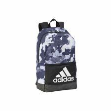 Kuprinė adidas Classic Pocket Backpack DZ8255