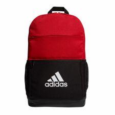 Kuprinė adidas Classic Backpack FM6913