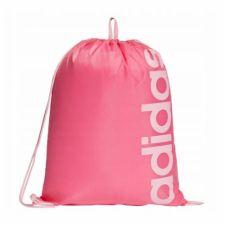 Krepšys Kuprinė adidas Lin Core GB W DT8626 rožinė