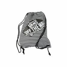 Krepšys Vans Benched Bag V001CYNI7