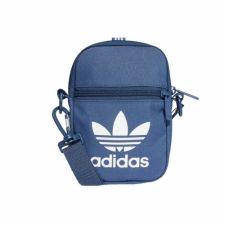 Rankinė per petį adidas Fest Bag Tref FL9663