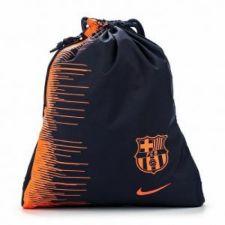 Krepšys batams Nike FC Barcelona Stadium Gymsack BA5413-451