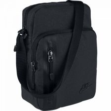 Rankinė per petį Nike Sportswear Core Small Items 3.0 BA5268-010