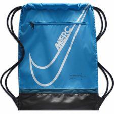 Krepšys batams Nike Mercurial GMSK BA6108 486 mėlynas