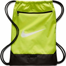 Krepšys Nike Brasilia 9.0 BA5953-702