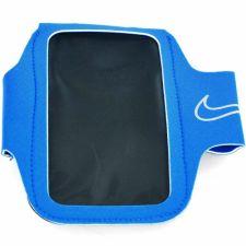 Rankinė per petį per petį Nike Lightweight ARM Band 2.0  NRN43410