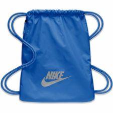 Krepšys Nike Heritage Gymsack 2.0 BA5901-402