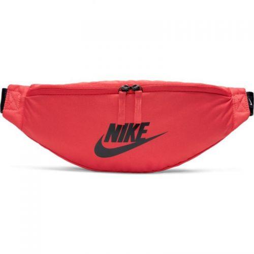 Rankinė per petį Nike NK Heritage Hip Pack BA5750-631