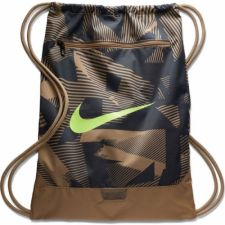 Krepšys Nike BA6201 247 Brasilia