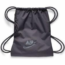 Krepšys Nike Heritage Gymsack 2.0 BA5901-082