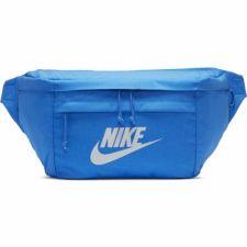 Rankinė per petį Nike BA5751-402