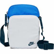 Rankinė per petį Nike Heritage Smit 2.0 BA5898-402