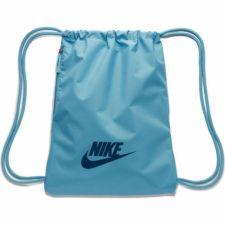 Krepšys Nike Heritage Gymsack 2.0 BA5901-424