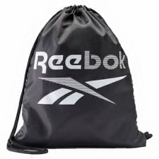 Krepšys batams Reebok Training Essentials Gymsack Jr FQ5515