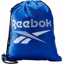 Krepšys batams Reebok Training Essentials Gymsack Jr FQ5516