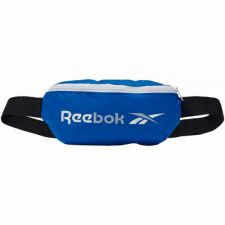 Rankinė per petį na pas Reebok Training Essentials Waistbag FL5146