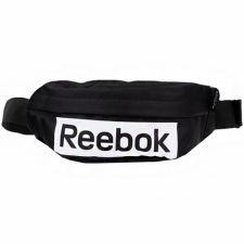Rankinė per petį na pas Reebok Linear Logo Waistbag FS7215