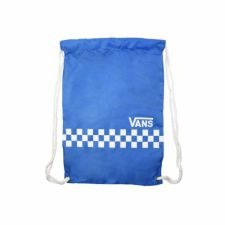 Krepšys Vans Benched Bag V00SUF4B3