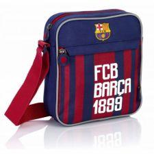 Rankinė per petį FC Barcelona FC-175 78995